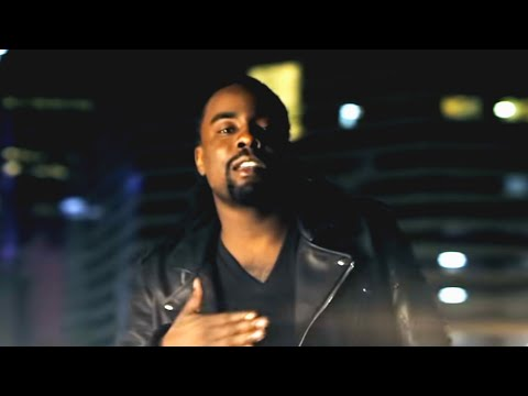 Wale Ft. Meek Mill & Rick Ross – Ambition