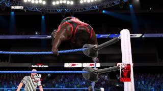 wwe-2k15-showcase-season-pass-now-free-for-new-buyers-for-a-limited-time