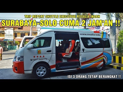 mp4 Travel Rosalia Indah Surabaya Semarang, download Travel Rosalia Indah Surabaya Semarang video klip Travel Rosalia Indah Surabaya Semarang