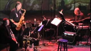 EN CAIDA LIBRE by BILL WINGFIELD - Video Youtube