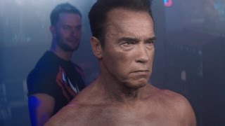 arnold-schwarzenegger-as-the-terminator-is-wwe-2k16-pre-order-bonus