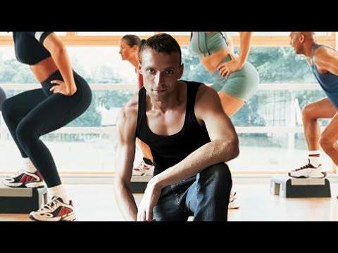 Rejestrowalne mięśnie
