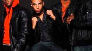 JLS- You Got My Love