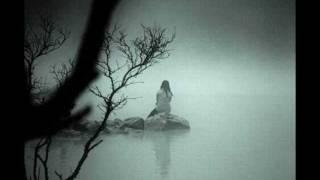 If time is all I have - James Blunt(lyrics)
