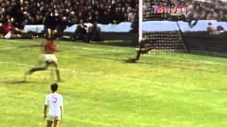 Best of Eusebio