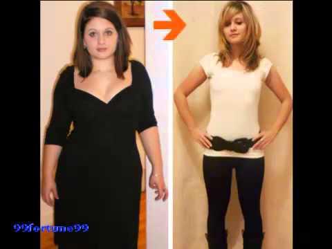 Можно ли массажем убрать жир с живота