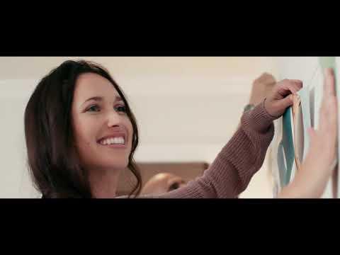 Babysplitters Movie Trailer