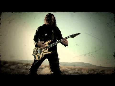 "Stryper - ""No More Hell To Pay"" (Official Video / New Album 2013) Mp3"