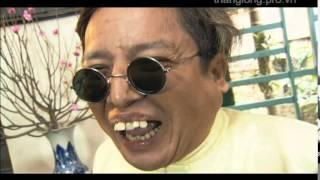 """Clip hài: """"Mua ghế"""", Đạo diễn: Phạm Đông Hồng, Chí Trung, Quốc Anh"""