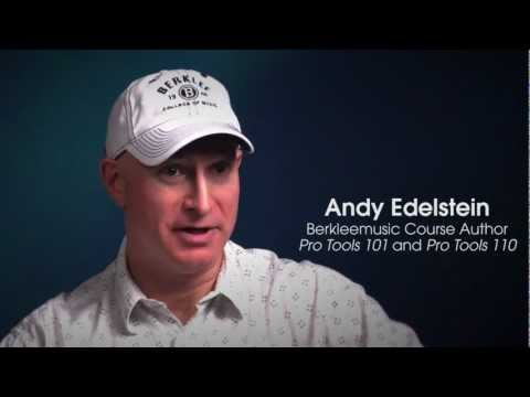 The Value of Pro Tools Certification - YouTube