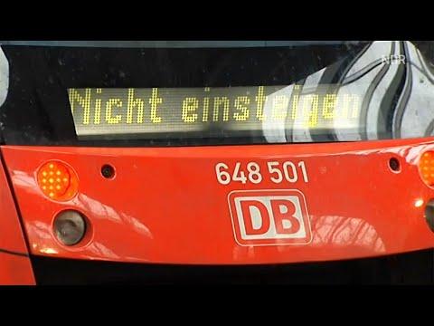 Heilbronner stimme bekanntschaften