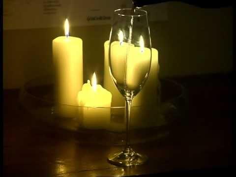 Trattamento di alcolismo Ekaterinburg