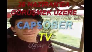 Fragman Capsober TV Offical