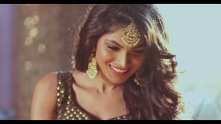 Lopamudra Raut Miss United Continents India 2016 Introduction