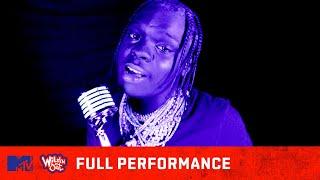 "42 Dugg Performs ""4 Da Gang"" 🔥Wild 'N Out"