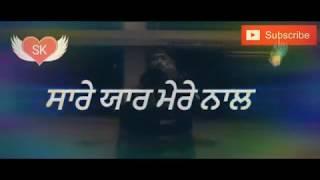 TPM (FULL VIDEO)   Sunny Malton   BYG BYRD   Sidhu Moose Wala   Brown Boys  WhatsApp Status   Sk
