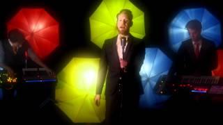Can't Believe You Said That - Gemini Club [video]