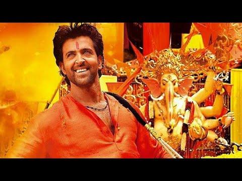 Shree Ganesha Deva Shree Ganesha Deva Jai Ganesha Deva Re Deva full HD video song