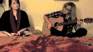 "Cover of ""Cold Hearted"" by the Zac Brown Band"