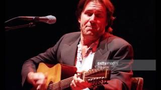 """A Love Beyond Time"" Dan Fogelberg at  Red Rocks, July 8, 2000"