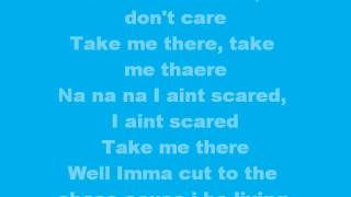 Dappy Rockstar Lyrics