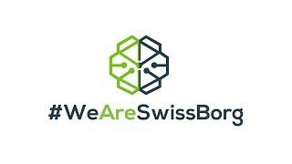 How to Vote in Swissborg's Referendum (Simplified)