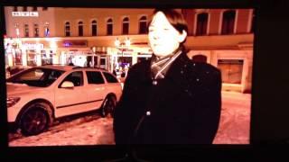 preview picture of video 'Plauen und seine gelangweilten Bürger'