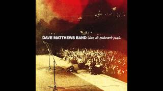 Dave Matthews Band - The Dreaming Tree (Live - 09.08.07)