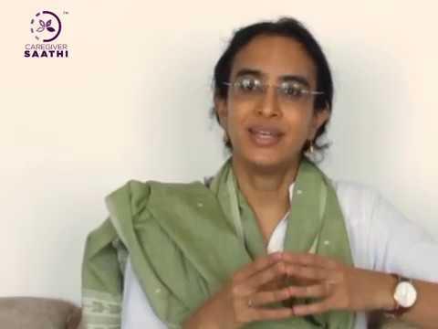 Compassionate Caring: Dr. Leena Gangoli's Opinion