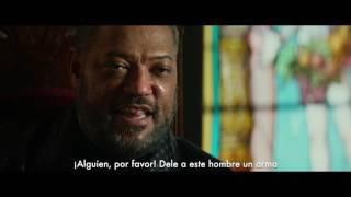John Wick 2  Un Nuevo Día Para Matar  Clip De La Película