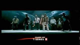 Chance Pe Dance - Shahid Kapoor's Dance