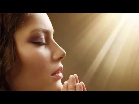"""Молитва о даровании детей """"Услыши нас, Милосердный и Всемогущий Боже"""""""