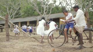 Sandalankawa - 免费在线视频最佳电影电视节目 - Viveos Net
