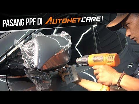 mp4 Autonetcare, download Autonetcare video klip Autonetcare