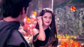 #Alasmine | Aladdin – Naam Toh Suna Hoga | Mon   Fri At 9 PM