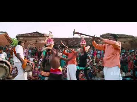 Kathukkutty Trailer | Kathukutti Official Teaser | Narain, Srusti, Soori, Jeyaraj | By Era Saravanan