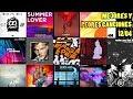 Canciones de la Semana: 12/04 (Avicii, The Chainsmokers, Marshmello, Oliver Heldens, P!nk y más)