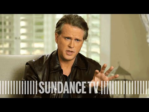 THE PRINCESS BRIDE | Cary Elwes Answers Your Questions (Part 1)