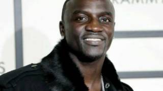 AKON - Get High [Explicit] NEW SINGLE MP3 song music video Download