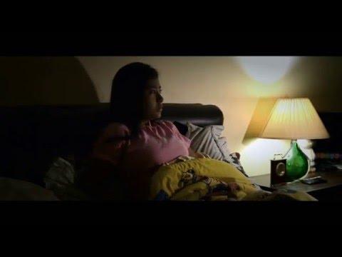 Film Pendek Horor
