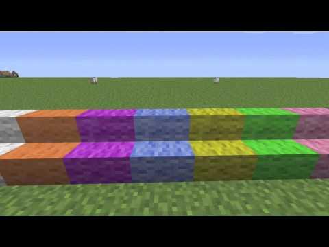 Minecraft Mod Review! Staircraft Mod 1.5.2