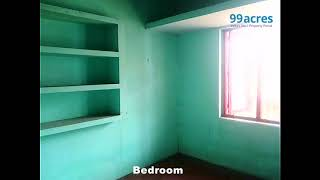 1 Bhk Residential Apartment For Rent In Ambattur