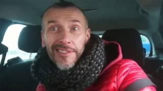 Styczeń 2018.Wyjazd Po Auta Na Place,Co Zakupilii Widzowie i jak Testowali Maszyny!