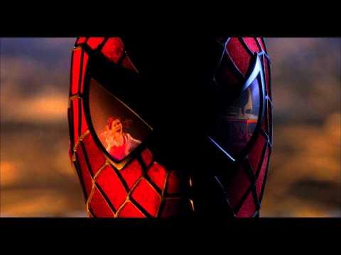 Trailer Spider-Man