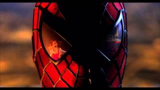[2002] Spiderman, VO