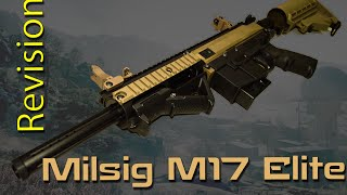 Milsig M17 Elite Free Video Search Site Findclip