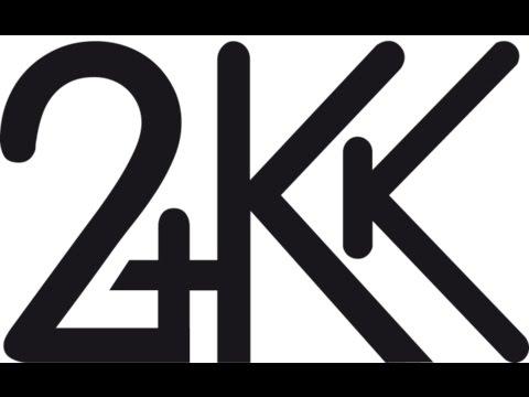 2+KK - 2+KK - Lidi
