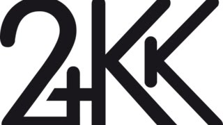 2+KK - Lidi