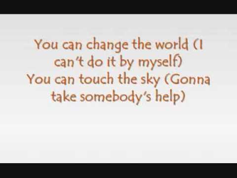 Do it all again mr probz lyrics traduction
