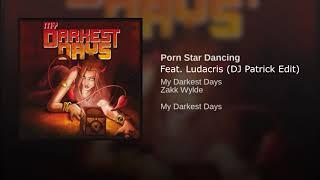 My Darkest Days Porn Star Dancing Feat Ludacris Edit Topic
